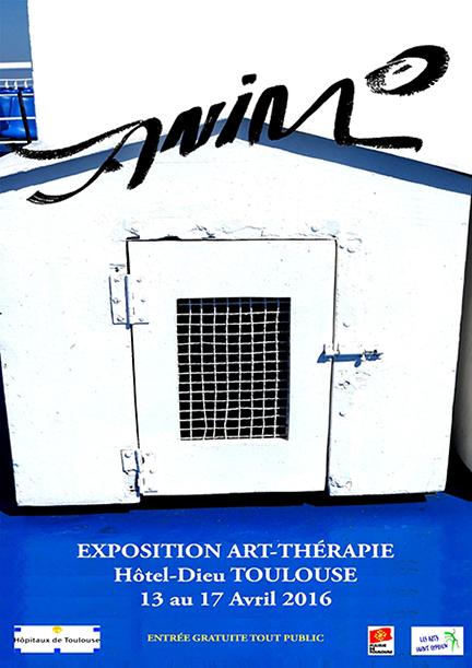 Exposition Animo