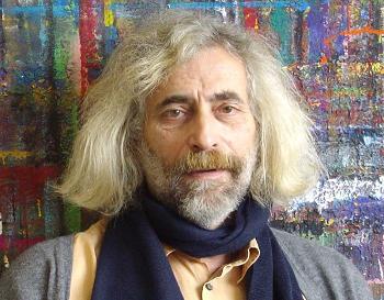François Granier